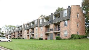 The 5 Largest Apartment Complexes In The Baltimore Area ... Apartment New Best Complexes In Atlanta Home Design Deal Of The Week Investors Find Opportunity In Older Apartment Report Sees Decline Affordable Housing Units 901 Fm Artificial Grass For Apartments K9grass By Foreverlawn Modern Decorating Geek Stock Photos Building Maintenance And Restoration Management San Francisco Property Manager Surveillance Cameras Discussed At Bmac 16 Stealth High Rise Complexes Compose Skyline Lower Seattle Complex Cleaning Ladonnas Service 100 Baltimore Md With Pictures