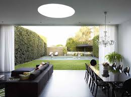 100 Modern Interior Design By Greg Natale Decoholic