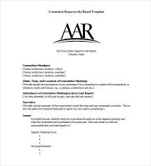Board Templates Committee Report To The Template Format Download Cribbage Dxf