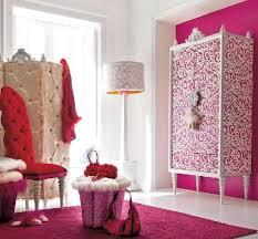 chambre de princesse déco pour une chambre de princesse