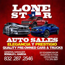 LONE STAR AUTO SALES Edgebrook - Home | Facebook All Star Car And Truck Los Angeles Ca New Used Cars Trucks Sales Ford Five Auto Of Tampa For Sale Fl 782 Photos 33 Reviews Dealership Used 2014 Intertional Pro Star Tandem Axle Sleeper For Sale In For Pueblo Co 81008 Northexoticiprhyoutubecomallstardtruckcanewuused Chevrolet In Baton Rouge A Prairieville Gonzales 2005 Chevrolet Avalanche Lt Lincoln Warner Robins Serving Rhomllosgesdealershipsstrandtruckca Buick Gmc Sulphur The Lake Charles Pittsburgh Chevy North Moon Twp Pa