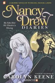 Trixie The Halloween Fairy Quiz by 27 Best Nancy Drew Images On Pinterest Nancy Drew Books