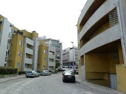 100 Contemporary Housing FileMore Contemporary Housing In Guimares Near Cybercentro