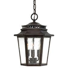 Gracie Oaks Outdoor Hanging Lights You ll Love