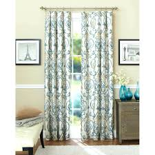 bed bath and beyond drapes bed bath and beyond argentina curtains
