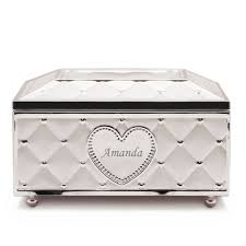 Childhood Memories Ballerina Jewelry Box Antique Silver Jewellery Boxes Pottery Barn Au Jewelry Box Fine Living For Less Mckenna Leather Large Mirror Best 2000 Decor Ideas 25 Box On Pinterest Diy Jewelry Band Gagement Callie Glass Medium 262 Best Jewellery Boxes Images For Women Storage Australia Watches Find Products