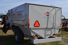 100 Used Feed Trucks For Sale Walnut Grove Inventory Walnut Grove Auction Realty