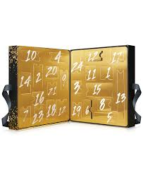 BareMinerals 2017 Beauty Advent Calendar Available Now + Full ... Bareminerals Deals Plays In Vegas How To Save On Smashbox Bareminerals And Urban Decay The Krazy Beauty Surprise Collections Subscription Box Ramblings What Is The Honey Extension How Do I Get It 20 Off Marian Mina Artistry Coupons Promo Discount Codes 25 Bare Minerals Wethriftcom 30 Joss Main Coupons Promo Codes Aug 2019 September 2017 Related Keywords Suggestions Top Savings Deals Blogs Pinned October 1st Off At Vince Or Online Via Code Minerals Sample Kit Free Motel 6 Colorado Springs Bareminerals For June Earn 48