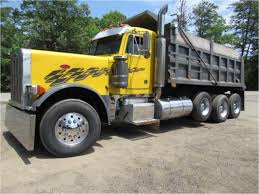Peterbilt 379 In Pennsylvania For Sale ▷ Used Trucks On Buysellsearch