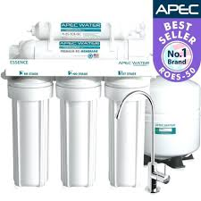 Culligan Kitchen Faucet Water Filter by Kitchen Faucets With Built In Water Filtration Kitchen Water