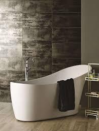 37 best metallic tiled looks images on exterior tiles