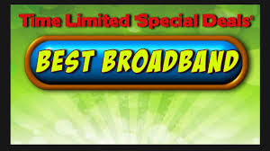 Best Broadband Deals Australia - Nbn Broadband Plans | Australia ... Best Voip Home Phone Plans All Pictures Top Business Voip Packages Soho66 Apartments Residential Rockland Floor Plan Plans Heights Just Compared My Vzw 4g Internet Speed On Speedtest And Fast Id Exciting Cheap House Phone Contemporary Idea How To Find The Service Top10voiplist Hosted Voip Uks Number 1 Voipe 10 Best Android Apps For Sip Calls Authority Providers In Bangalore India The Top 5 800 Number Services For Small Businses Ip Voice 4g Lte Internet And Cloud C Spire 15 Provider Guide 2017