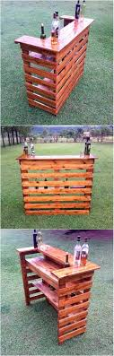 Best 25+ Backyard Restaurant Ideas On Pinterest | Outdoor ... Rock Valley Publishing Llc Cherry Public Library To Host Freemans Restaurant Best 25 Restaurants With Outdoor Seating Ideas On Pinterest Backyards Splendid My Bar Grill Made Out Of Recycled Pallets O Portable Bar Home Charming Roscoe Il Backyard And 20 Grille Home Outdoor Decoration Restaurant Beautiful Animas The Best Homeaway Durango 9 Images Haciendas 34 Beds And