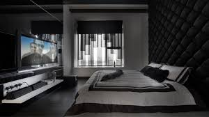 100 Stylish Bungalow Designs 15 Contemporary Bedroom Interior You Can Get