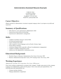 12 Educational Assistant Job Description | Resume Letter Administrative Assistant Resume Example Writing Tips 910 Ta Job Description Resume Soft555com Pin By Jobresume On Career Rmplate Free Teaching Chemistry Teacher Resume Teacher Job Description For Astonishing Cover Letter Preschool Cv Teachers Sample New Special Genius Graduate Samples And Templates Best Livecareer Monstercom 12 Rponsibilities On Business
