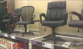Office Furniture Walmart Canada by Furniture Marvelous Office Chairs Walmart Canada Black Office