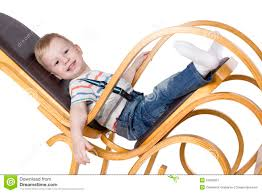 Child On A Rocking Chair Stock Image. Image Of Cute ... Mother Playing With Her Toddler Boy At Home In Rocking Chair Workwell Kids Rocking Sofakids Chairlazy Boy Sofa Buy Sofatoddler Lazy Chair Product On Alibacom Three Children Brothers Sitting Cozy Contemporary Personalized For Toddler Photo A Fisher Price New Born To Rocker Review Best Baby Rockers The 7 Bouncers Of 2019 Airplane Perfect For An Aviation Details About Ash Cotton Print Rocker Gaming Texnoklimatcom Image Bedroom Disney Upholstered Childs Mickey Mouse Painted Chairs Ideas Hand Childs