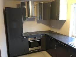 ikea küche inkl elektrogeräte metod ringhult grau