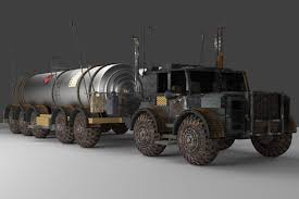 3D Model Gas Truck | CGTrader Vacuum Tanker Gulfco Trucks Volvos Fm Lng Truck To Fuel At Calors Dington Station Its A Liquefied Gas Scania Group Tank Wikiwand Gas Vs Diesel Past Present And Future Filerevell Whitefruehauf Mobilgas Truckjpg Wikimedia Commons Compressed Natural Station Lorry Stock Photos Images Alamy Fuel Tanker Stock Photo Image Of Danger Heavy 76893138 Freightliner Cascadia Warner Truck Centers Lge