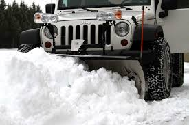 Dayton, Ohio 2008 Jeep Wrangler With SnowDogg Plow | PlowSite Used Cargo Van In Ccinnati Oh Autocom Atsparagon Uatsparagon Reddit Chevrolet Apache Classics For Sale On Autotrader Dodge Dart For Ohio 1960 1976 Classified Ads Dealership Hours And Directions Camargo Cadillac Elegant 20 Photo Craigslist Chattanooga Tn Cars And Trucks New 2017 Buick Lacrosse Premium Review Yesterday Today Dayton 2008 Jeep Wrangler With Snowdogg Plow Plowsite 1980 Pontiac Sunbird Formula Builds Project Forum 033017 Auto Cnection Magazine By Issuu Images