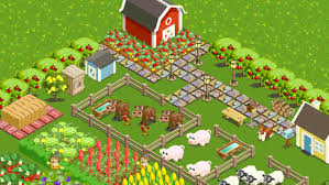 Bakery Story Halloween 2013 by Farm Story On The App Store