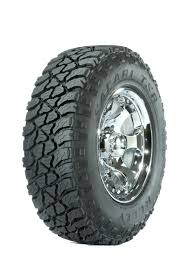 Tires Michelin All Terrain For Trucks 2017 - Freeimagesgallery Fundamentals Of Semitrailer Tire Management Michelin Pilot Sport Cup 2 Tires Passenger Performance Summer Adds New Sizes To Popular Fender Ltx Ms Tire Lineup For Cars Trucks And Suvs Falken The 11 Best Winter And Snow 2017 Gear Patrol Michelin Primacy Hp Defender Th Canada Pilot Super Sport Premier 27555r20 113h Allseason 5 2018 Buys For Rvnet Open Roads Forum Whose Running