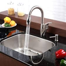 how to clean ceramic sinks in kitchen how to clean ceramic sinks