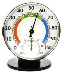 das richtige raumklima für babys temperatur luftfeuchtigkeit