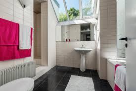 75 badezimmer mit weißen fliesen ideen bilder april