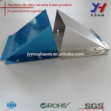 Decorative Gable Vents Nz by Screen Vents Screen Vents Suppliers And Manufacturers At Alibaba Com
