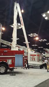 Fire Apparatus News - New Aerials Ladder Technology, Innovations At FDIC Detroits New Fire Engine Taken Out Of Service Less Than Day After Spartan Motors Completes Acquisition Smeal Fire Apparatus American Lafrance 900 Series Midmount Ladder Chicagoaafirecom A Brand Home Facebook Turntable Ladder The Lesser Slave Regional Service In Alberta Pumpers Custom Midship Sterling Va Smeal Fire Apparatus Aerial 105 Ft Rear Mount Danko Emergency County Ppares To Replace Three Trucks Local Trucks Co