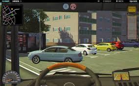 100 Tow Truck Simulator