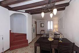 ferienhauser ferienwohnungen isola le vignole venedig