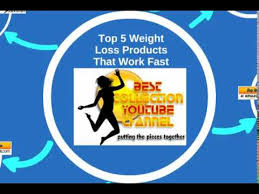 Top 5 CLIF KID ZBAR Review Or Weight Loss Products That Work Fast 003