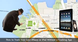 How to Track Your Lost iPhone or iPad 2017 Easy & Detailed Guide