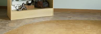 luxury vinyl tile commercial lvt flooring empire today