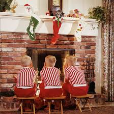 10 Best Artificial Christmas Trees 2019 | The Strategist ... Hudson Kids Table And Chairs Set Coverking Rnohide Customfit Seat Covers Farmhouse Rustic Holiday Birch Lane Eames Lounge Chair Ottoman Herman Miller Christmas Colour Schemes To Brighten Up Your Home Heritage Cafe Ding Pages A Colorful Adjustable By Vanguard Industries 23 White Decorating Ideas From A Romantic Nordic Centiar Room Ashley Fniture Homestore