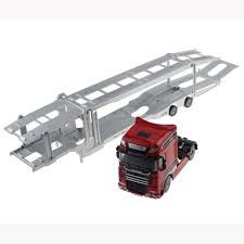 Alloy 1:50 Double Deck Car Transporter Truck Diecast Vehicle Model ... Long Combination Vehicle Wikipedia Semi Trucks In Rapid City Turnpike Double Special Youtube 41 Trucks A3 70 Ton Ridecontrol Freight 56 Wb33 Whls 2017 Chevrolet Silverado 2500hd 4x2 Work Truck 4dr Cab Sb Magliner 500 Lb Capacity Selfstabilizing Alinum Hand 10 Randolph United States June 02 2015 Peterbilt Truck With Double Aeroklas Leisure Hard Top Canopy Toyota Hilux Mk68 052016 3 X Cabstar 20 Cab For Sale Pinetown Public Ads Deck Tilt And Slide Recovery For Hire Mv Kenworth W900 Dump Black New Ray 11943 132 Scale Adouble 855t Muscat 2016 Reno Champion