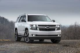 2018 Chevrolet Tahoe Rally Sport Truck (RST) | GM Authority 2012 Chevy Tahoe Test Drive Truck Review Youtube Check Out Chevrolet Cars Trucks And More At Coach Auto Sales Today Callaway Supercharges Pickups Suvs To Create Sporttrucks St Louis Mo New Used Weber Road Kings Squat Trucks 2013 Silverado Reviews Rating Motor Trend Nextgen Cylinder Deacvation V8s Using Two Cylinders 20 Rgv Trucks Hd On 24 Texas Edition Rim 2008 Hybrid Am I Driving A Car 1996 Ls The Toy Shed 2004 Chevrolet Tahoe Parts Cars Youngs Center Big Boss Everything Pinterest