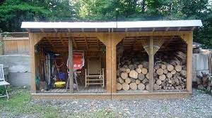 free diy backyard shed plans woodworking design furniture