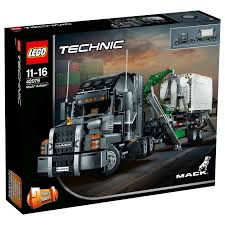 LEGO Technic 42078 2-in-1 Mack Anthem At John Lewis Truck Shows The Circus World Llc Fr Michael Gelfant On Twitter It Gets Better Usps Now Hit The Recap July 6 2018 What At Edmton Valley Zoo Analogue Musings With Yuppielove Food Trucks Descend Lomography Sherman Hill I80 Wyoming Pt Gone Wild West Ga Mud Park May 2013 Youtube American Simulator Vinyl Wraps Vital Signs Odessa Midland Vintage The Cowboy Cactus Antenna Topper For Cars Additional Information About Mazomanie Days Tractor Pull In Color Quarto Knows Blog
