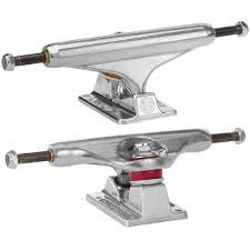 Independent 139 Stage 11 Low Skateboard Trucks – Hopkin Skate Ipdent Stage 11 Salazar Doomsayer Skateboard Trucks Silver Thunder Or Indy Trucks Boardworld Forums Australias Premier 139 80 Silver Ave 149 Clear Matte Standard Free Ipdent Hollow Forged Stage 159 Palomino Emerica Footwear Wino G6 X Brown Skate Shoes Ltd Release Amazoncom Sticker New Skate Raw Polished Park Truck Hollow Pro All Sizes New Pair Forged Titanium Blackred