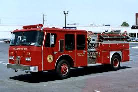 PA, Philadelphia Fire Department Old Engine Company - 3 Seagravefiretruck Gallery Engine 312 1977 Seagrave Past Apparatus Bel Air Vfc Fire Wikipedia Home Sold 2002 105 Aerial Ladder Quint Command Truck Stock Photos Images 1959 New Haven Ct 8x10 And 50 Similar Items Whosale Distribution Intertional Trucks Pinterest Apparatus Just A Car Guy 1952 Fire Truck A Mayors Ride For Parades Engine From The 1950s Dave_7 1950 Trucks