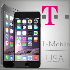 How to Unlock T Mobile iPhone 6 Plus 6 5s 5c 5 4s from USA