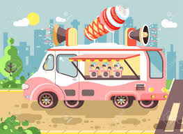 Vector Illustration Cartoon Car With Refrigeration Unit, Truck ... Ice Cream Truck Birthday Party Fresh Printable Popsicle Invitation Stay Frosty Eveoganda Popsicle Spiderman Ice Decal Sticker 18 X 20 Blue Bunnygood Humorpopslerichs And Moreice New Menu Decals Northstarpilatescom I Got Excited For Gumball Eyes When Heard The Ice Cream Truck Creamtruckflavorsfoodcold Free Photo From Needpixcom People Line Up At An Ream Wilson Fields Flat Vector Illustration Download Free Art Learning Colors With Double Twin Cream Amazoncom Rainbow Popsicles Kids Frozen Van Coloring Pages For Draw