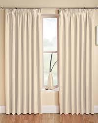 sound reducing curtains australia 52 images top 10 noise