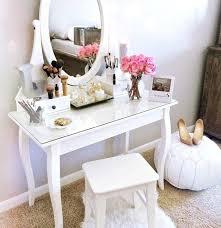make up vanity – wafibas