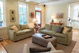Southern Living Living Room Furniture by Sugarberry Cottage 5 Houses Built With Same Popular Plan