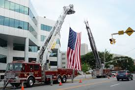Fire Companies Remember Former Vigilant President Doris Groene - The ... Harmony Fire Company Apparatus Apparatus Notables Home Rosenbauer Leading Fire Fighting Vehicle Manufacturer City Of Sioux Falls About Us South Lyon Department The Littler Engine That Could Make Cities Safer Wired Suppression In The Arff World What Can We Learn Resource Chicago Truck Companies Video Compilation Youtube Rescue Squad Southampton Deep Trucks Coburn House 16 Jan 2005 In Area Pg Working And Photos From Largo Townhouse