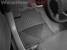 Laser Measured All Weather Floor Mats by Weathertech Floor Mats Toyota Ebay